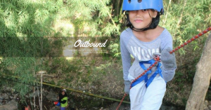 outbound anak,outbound anak tk,outbound anak tk di malang,outbound anak sd,outbound anak sekolah,outbound anak usia dini,outbound anak di trawas,outbound anak tk di mojokerto