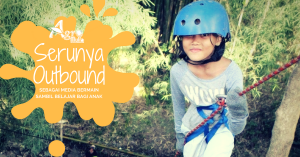 wisata outbound pacet,wisata outbound pandaan,wisata outbound pasuruan,wisata outbound trawas,outbound murah malang