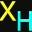 gempa lombok, pray for lombok